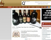 How to Best Utilize HomeBrewTalk