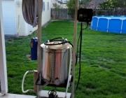5 Inspiring Brew Rigs!