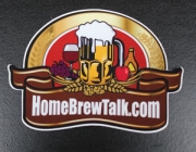 Huge Discounts on HomeBrewTalk Gear!