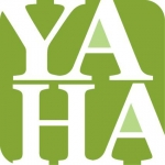 Y.A.H.A. York Area Homebrewers Association
