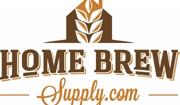 HomeBrewSupply AMCYL Brew Kettle w/ 3-Piece Ball Valve Giveaway!