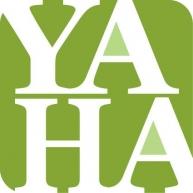 Y.A.H.A. York Area Homebrewers Association - TxBrew - yaha-390.jpg