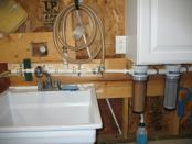 thumb1_plumbing-16106