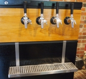 thumb1_03-keezer-taps-and-drip-tray-63941