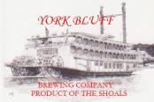 thumb1_york_bluff_brewing_company-22752