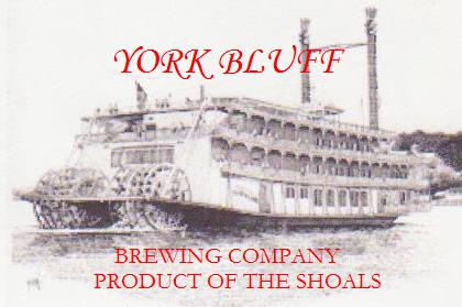 york_bluff_brewing_company-22752