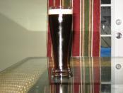 brewing-pics