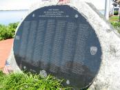 thumb1_911_memorial-23089