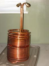 thumb1_wort_chiller-23074
