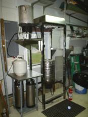 thumb1_equip_brewstand2_2008-21175