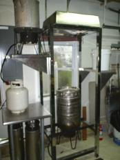 thumb1_equip_brewstand_2008-21177