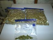 thumb1_ingrediants_halluhops_2008-17332