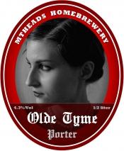 thumb1_olde-tyme-porter-64618