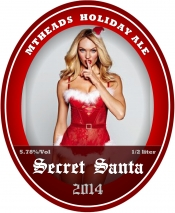 thumb1_secret-santa-64650