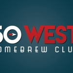 50 West Homebrew Club