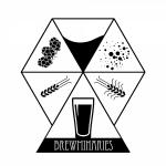Brewminaries