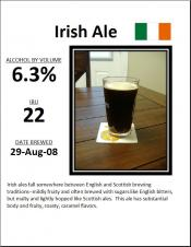 thumb1_irish-21002