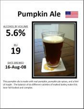 thumb1_pumpkin1-21004