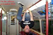 thumb1_subway-27527