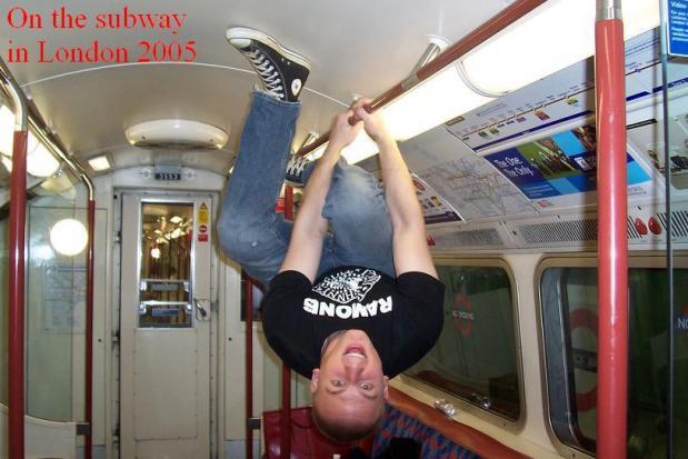thumb2_subway-27527