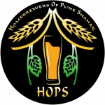 Homebrewers of Pune Shahar