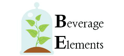 beverageelements_prize-58368