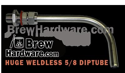 brewhardware_prize2-58329