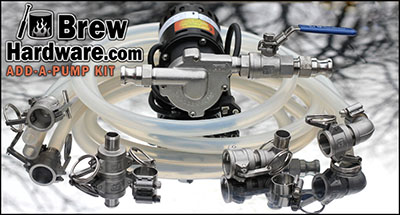 brewhardware_prize3-58330