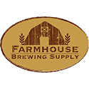 farmhouse_logo-58310