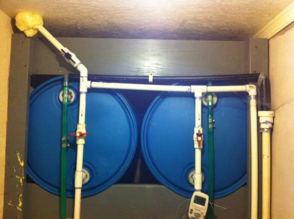 Closet Water Chiller - Erik Frank - hbt-erikrocks-2-978.jpg