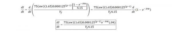 Impress your Friends - Analyzing the Tinseth Formula Part 2 - TxBrew - hbt-tinsenth-6-955.jpg