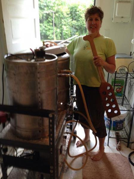 "Brew & A: Lorena ""Yooper"" Evans - TxBrew - hbt-yooper-article-986.jpg"