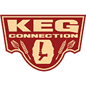 kegconnection_logo-58312