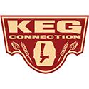 kegconnection_logo-58312