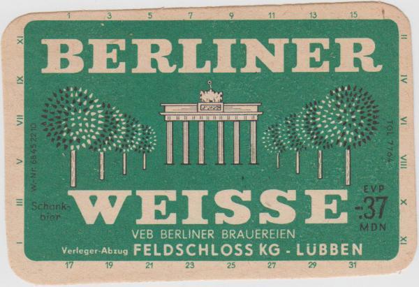 My First Berliner Weisse - Nick Balazs - l-bben-feldschloss-berliner-weisse-558.jpg