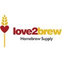 love2brew_logo-58314