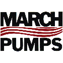 marchpumps_logo-58315