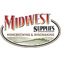 midwestsupply_logo-58317