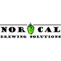 norcal_logo-58320