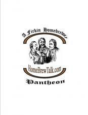thumb1_1-1413-beer_tshirt3-8155