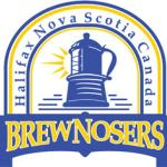 The Brewnosers