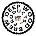 thumb1_11_dwbp_logo-62110