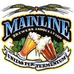 Main Line Brewers Association
