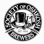 Society of Oshkosh Brewers