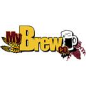 thumb1_13_mbc_logo-62112