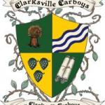 Clarksville Carboys