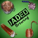 thumb1_16_jb_logo-62115