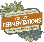 thumb1_2-great-fermentations1-65231