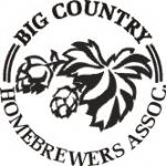 Big Country Homebrewers Association