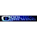 thumb1_21_cb_logo-62120